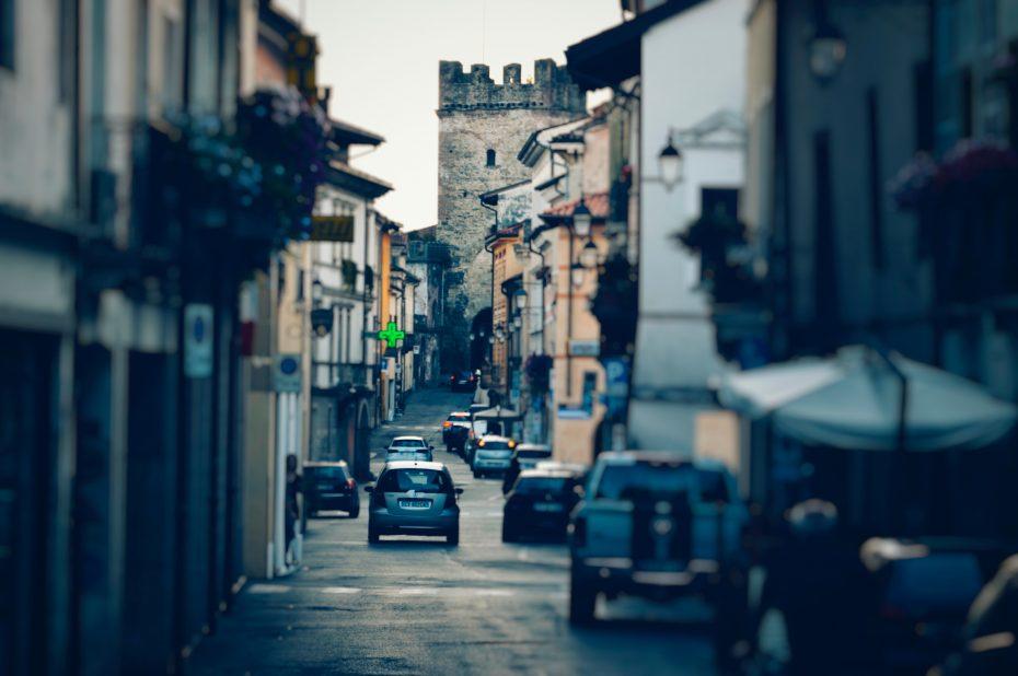 Ontdek het mooie Mallorca