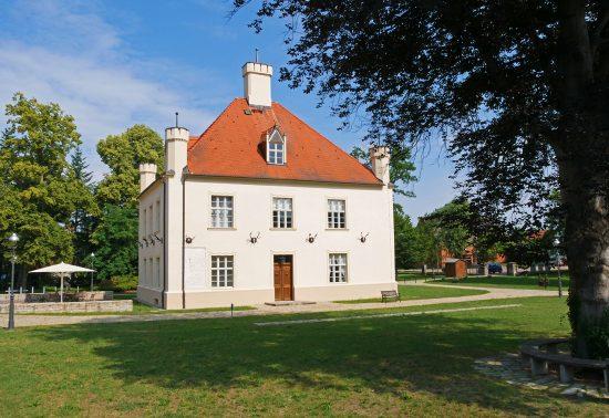Ontdek het mooie Brandenburg in Duitsland