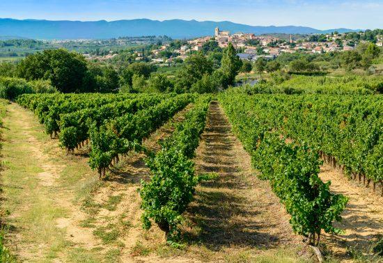 Kamperen in Frankrijk: 4 reden waarom het super is!