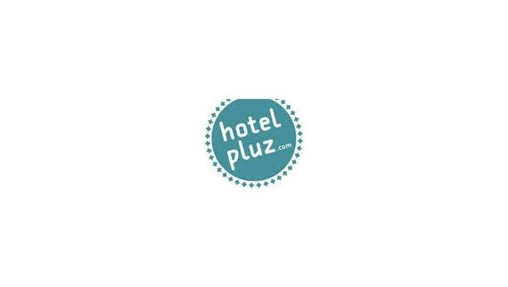 Hotel Pluz