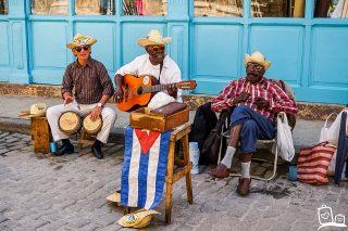Havana; wat te doen in de gezellige hoofdstad van Cuba?