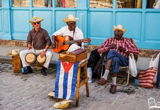 Wat te doen in Havana, de hoofdstad van Cuba?