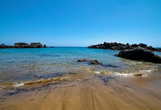 Vakantie Lanzarote: Puerto del Carmen