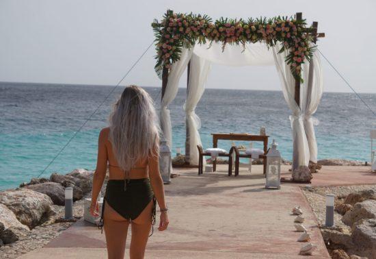 De verborgen parels van Curaçao