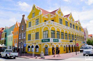 Een vakantie op Curaçao: meer dan alleen relaxen op het strand!
