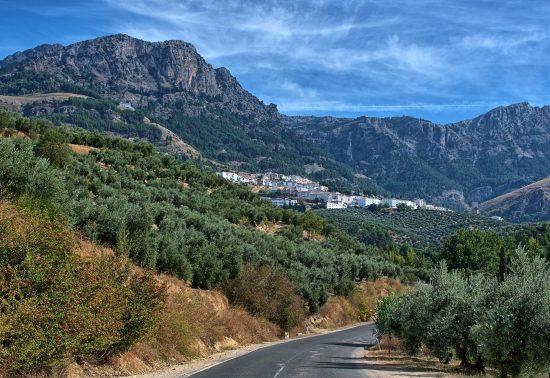 Hoe bespaar je tijdens een roadtrip naar Spanje