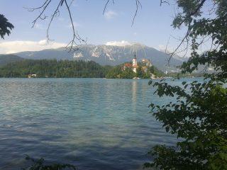 Betoverend Bled, een verrassende vakantiebestemming in Europa!