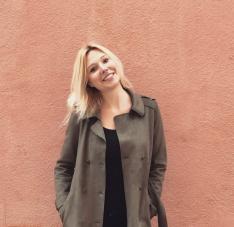 Lara Janssen