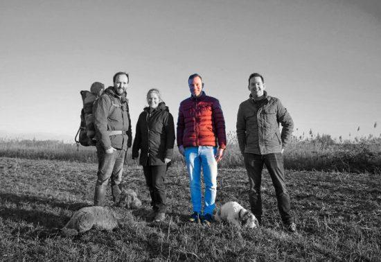 Interview met Martin - Liefde voor Reizen