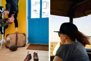 Interview met gastblogger Jolanda