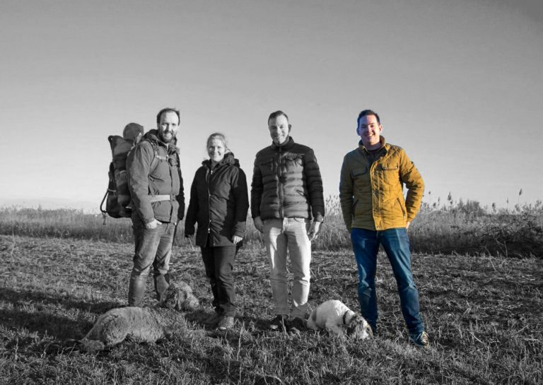 Interview met Jesper van reisblog Liefde voor Reizen