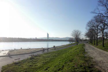 Stedentrip Wenen? Blog over het Oostenrijkse Wenen!