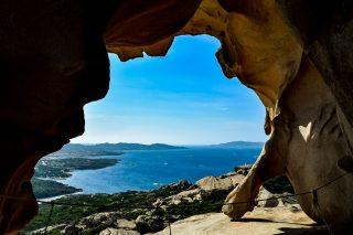 8 mooie plekken in het noorden van Sardinië