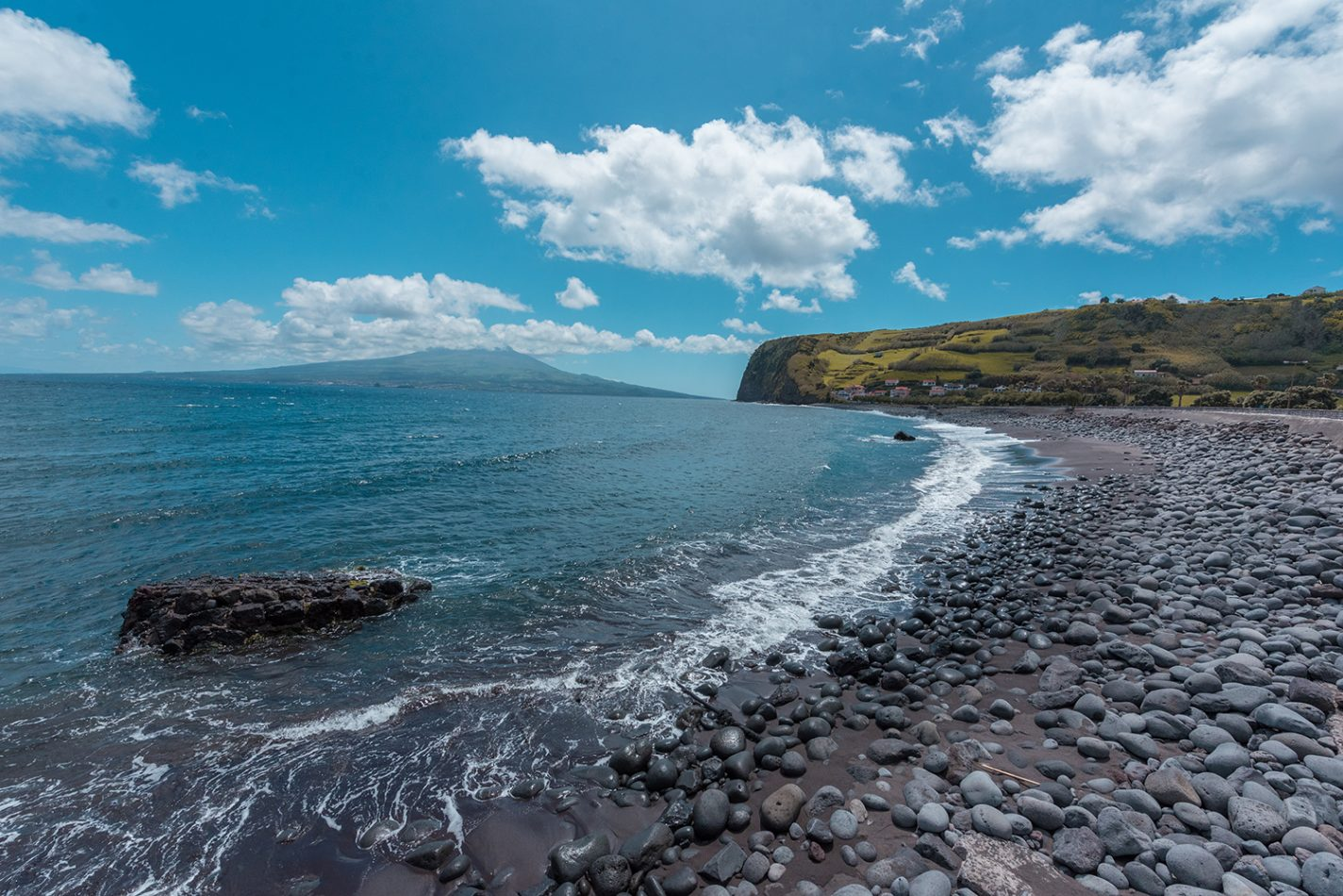Praia do Amoxarife