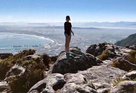 Wat te doen in Kaapstad? 5x de beste tips!