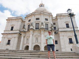 Fotoblog: hierom moet je op stedentrip naar Lissabon!