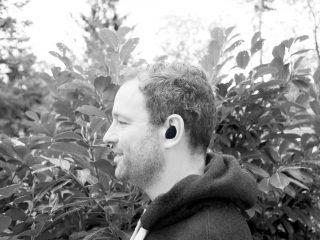 Review: Bluetooth Attitude oordopjes van Cellularline