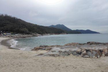 Lamma Island een leuke dagtrip vanuit Hong Kong