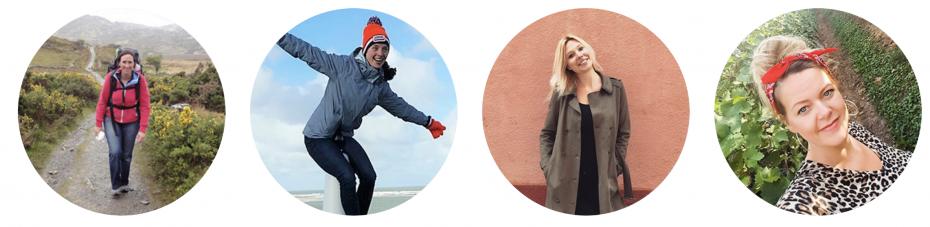Gastbloggers van reisblog Liefde voor Reizen