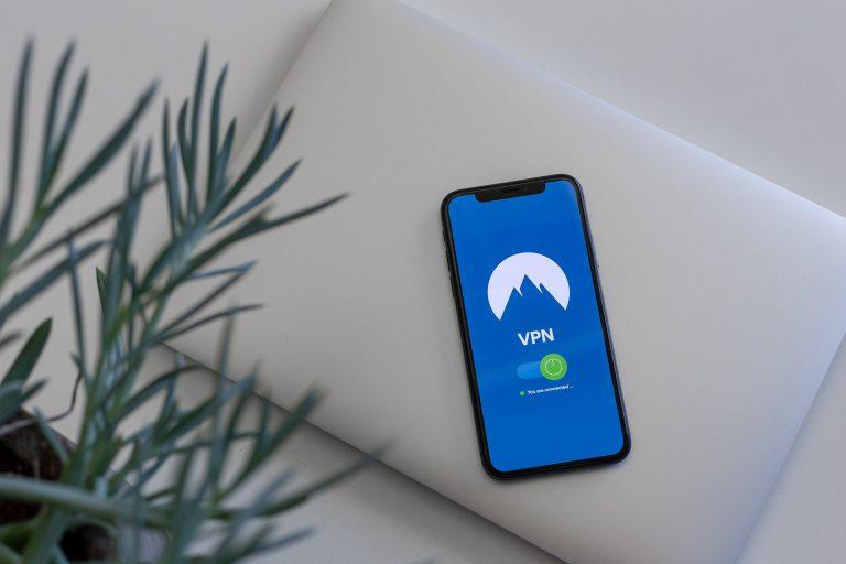 De voordelen van een VPN in het buitenland