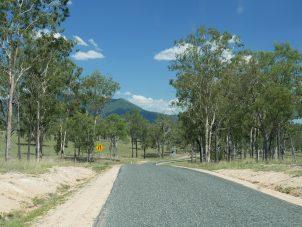 Beste reistijd Australië – Wanneer kan ik het beste Australië bezoeken?