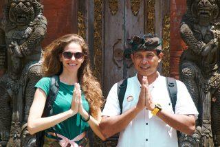 Interview met Mila van Toko Travel