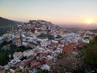 Eerste keer Marokko? Dit moet je weten!