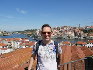 10 x doen tijdens stedentrip in Porto