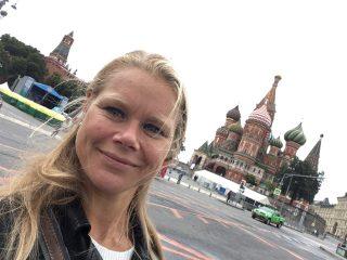 Stedentrip Moskou: een andere wereld op slechts 3 uur vliegen