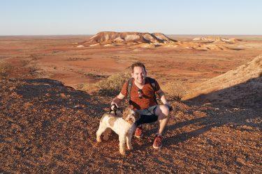 Roadtrip door the outback van Australië - Deze plekken zijn de moeite waard