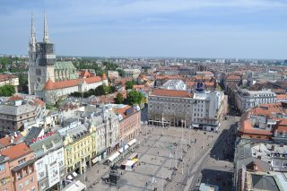 Museum of Hangovers geopend in Zagreb