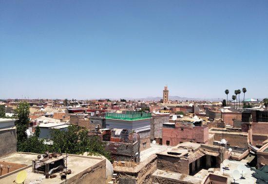 Wat te doen in Marrakech? Leuke bezienswaardigheden!