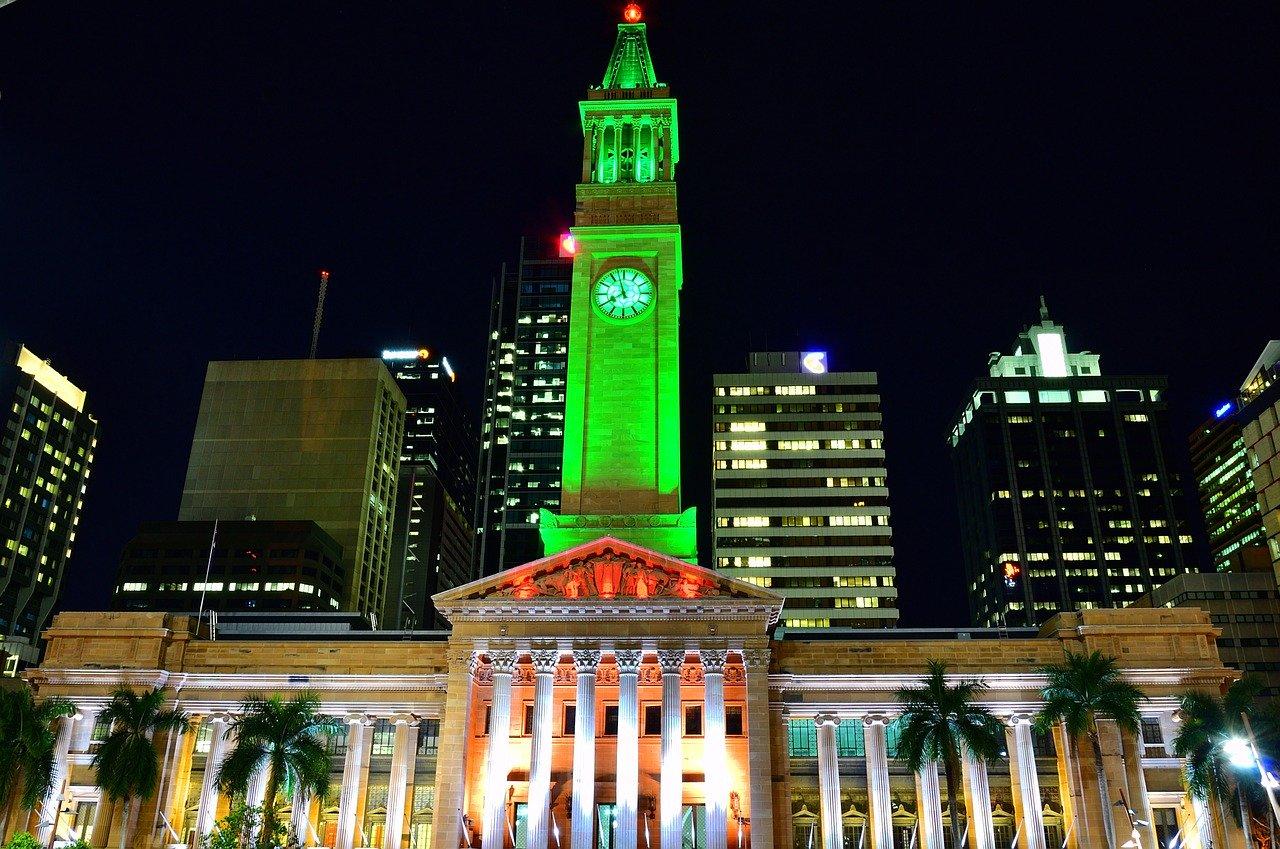 Museum of Brisbane - 5 gratis activiteiten in Brisbane