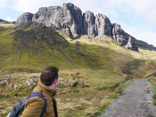 Hoe duur is Schotland - wat kost een rondreis door Schotland?