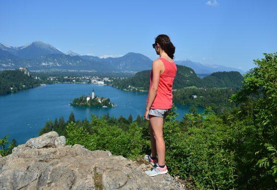 Interview met Johanna - Liefde voor Reizen