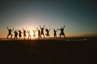 Waarom op groepsreis? 5 voordelen van het maken van een groepsreis!