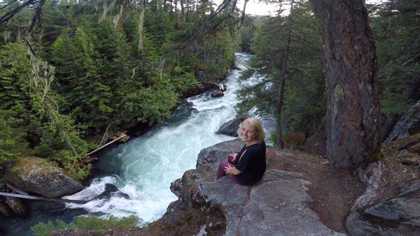 Canada: de mooiste hikes in Whistler