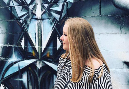 Interview met gastblogger Valerie - Liefde voor Reizen