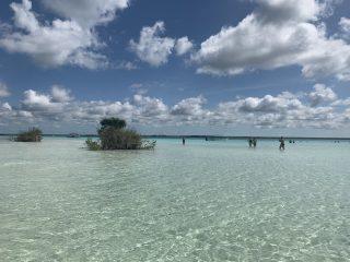Yucatán in Mexico: regio met veel badplaatsen en de nodige cultuur!