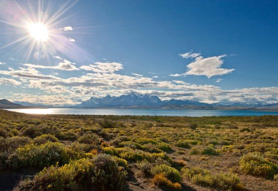 10 bijzondere plekken in Chili