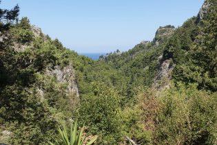 Wat te doen op het Griekse eiland Samos?