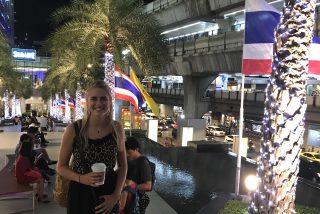 Wat te doen tijdens je eerste dag in Bangkok?