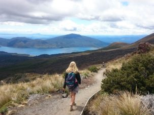 10x must do's in Nieuw Zeeland