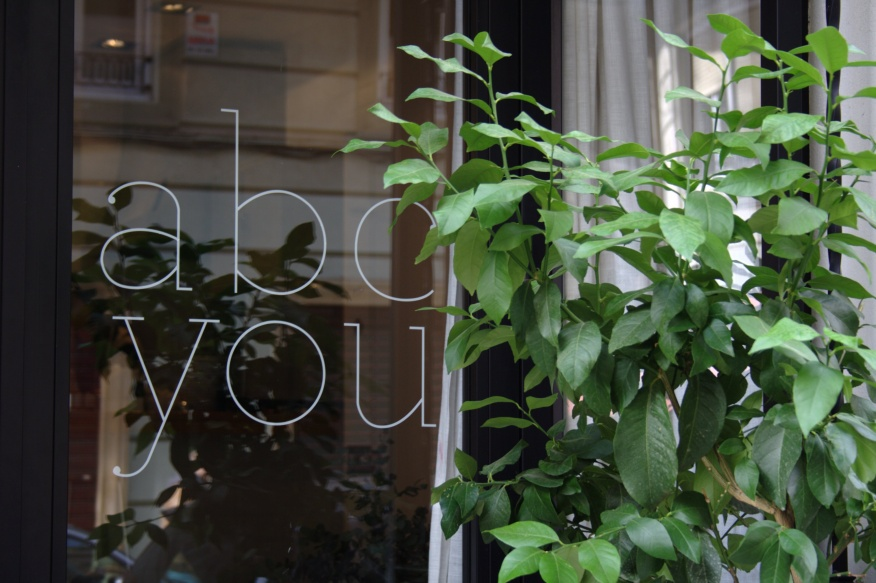 Bed & Breakfast ABCyou in Valencia