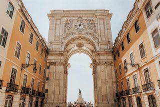 Weekendje Lissabon? Handige tips voor je eerste bezoek aan Lissabon!