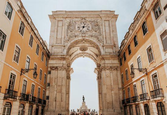 Waarom Lissabon op jouw citytrip bucketlist moet