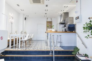 ABCyou Bed&Breakfast in Valencia
