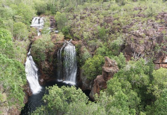 Litchfield National Park - Video