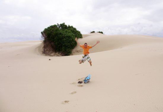 5 activiteiten in Australië die je niet mag missen!