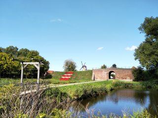 Wat te doen in Sluis in West-Zeeuws Vlaanderen